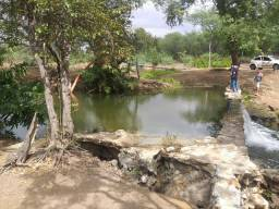 Sítio 12 hectares