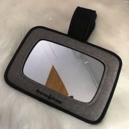 Espelho de carro Nunca usado