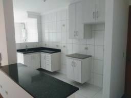 Alugo Apartamento 2 dormitórios 1 suíte na Vila Nossa Senhora das Vitórias - Mauá - SP