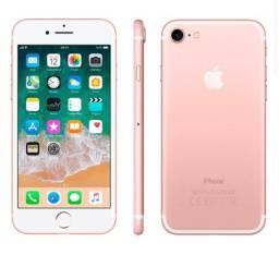 iPhone 7, rose, 32 Gb
