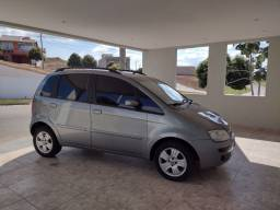 Fiat Idea elx 2010