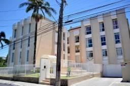 Apartamento para alugar com 3 dormitórios em Bom abrigo, Florianópolis cod:120