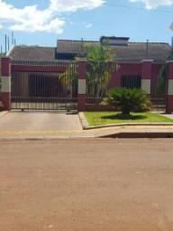 Linda Casa com 3 dormitórios à venda, 210 m² por R$ 520.000 - Portal da Foz - Foz do Iguaç