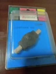Adaptador USB. Leadership código 1350