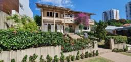 Vendo ou Alugo Casa 4 Suítes Modulados e Climatizado Condomínio Parque Residências