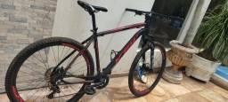 Bike KSW 2.0/ 2020