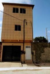 Título do anúncio: Alugo apartamento no varadouro Olinda