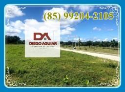 Título do anúncio: Lotes Villa Dourados *&¨%$