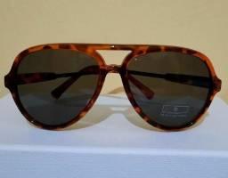 Título do anúncio: Óculos de Sol Zara