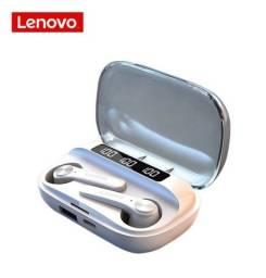 Título do anúncio: Fone de Ouvido Lenovo QT81