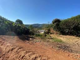 Título do anúncio: Vendo sítio Alto Paraju Domingos Martins