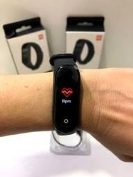 Smart Watch Mi 4