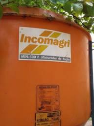 Misturador Icomagri Min- 500 P