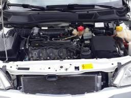 Astra 2011 motor 2.0