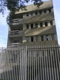 Apartamento à venda com 3 dormitórios em Água verde, Curitiba cod:AP02241