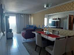 Apartamento à venda com 2 dormitórios em Tambauzinho, João pessoa cod:134715-350
