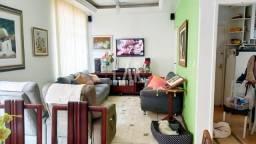 Título do anúncio: Apartamento à venda, 4 quartos, 1 suíte, 1 vaga, Luxemburgo - Belo Horizonte/MG