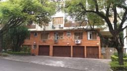 Apartamento para alugar com 1 dormitórios em Higienopolis, Porto alegre cod:19127