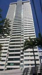 Título do anúncio: Apartamento com área de 165 m² - 4 quartos - 3suítes - 3 vagas - Lazer completo - Rosarinh