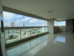 Título do anúncio: Apartamento para venda com 191 metros quadrados com 3 suítes, andar alto, sol da manhã em