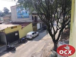 Título do anúncio: Prédio Ataíde - Vila Velha