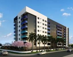 Título do anúncio: Pronto para Morar - Residencial Rio Guamá, no Jardim Oceania / Bessa - João Pessoa - PB