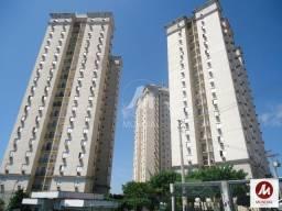 Apartamento (tipo - padrao) 3 dormitórios/suite, cozinha planejada, portaria 24 horas, laz