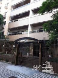 Apartamento com 3 dormitórios à venda, 110 m² por R$ 620.000,00 - Jardim Ipiranga - Maring