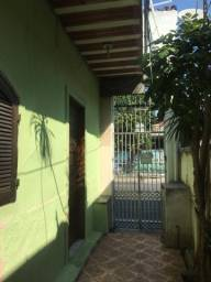 Título do anúncio: Casa de vila para alugar com entrada independente no bairro Engenho de Dentro
