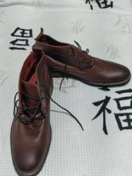 Vanguarde Shoes ( Tam 41)