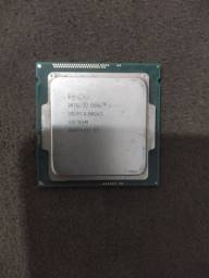 Processador i3 4150