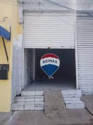 Título do anúncio: Loja para alugar, 100 m² por R$ 2.500,00/mês - Prazeres - Jaboatão dos Guararapes/PE