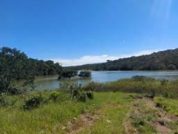 Condomínio Villa do Pescador Corumbá IV #co04