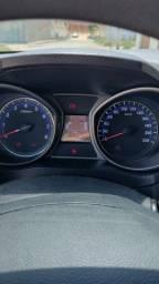 Título do anúncio: Hyundai/ HB 20