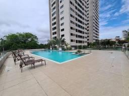 Título do anúncio: Apartamento para venda no Parque Cidade Jardim possui 76 m2 com 3 quartos em Capim Macio