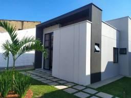 FENDI DESEIGN RESIDENCE Casas de 2 - quartos, Suíte, laje, com uma Fachada Contemporânea