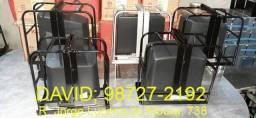 Motor de portão; Grade para motor PPA ou Garen de Portão de garagem