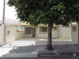 Título do anúncio: Casa para alugar com 3 dormitórios em Jd américa, Maringá cod: *80