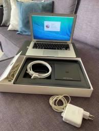 MacBook Air mid2011 13?