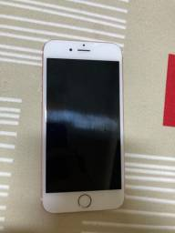 Título do anúncio: iPhone 6s 32gb