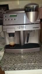 Saeco Maquina de cafe