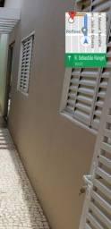 Porta de blindex ,porta de correr vidro (LEIA DESCRIÇÃO)