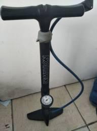 Bomba de Bicicleta DECATHLON CYCLE