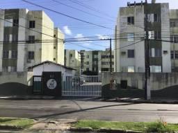 Título do anúncio: Apartamento 3 Quartos Aracaju - SE - Grageru