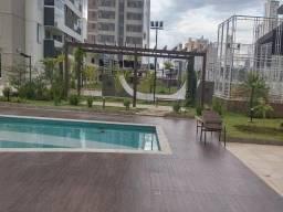 Título do anúncio: Apartamento para venda tem 73 metros quadrados com 3 quartos em Setor Bueno - Goiânia - GO