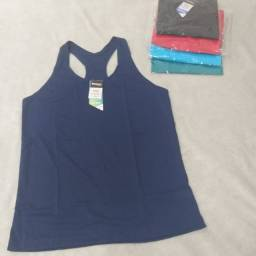 camiseta de ginástica, fitness