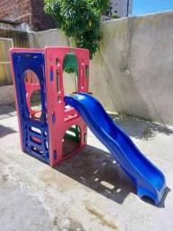 Brinquedo para criança!!!!