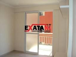 Título do anúncio: Apartamento 1 Quarto São José do Rio Preto - SP - Vila Nossa Senhora do Bonfim