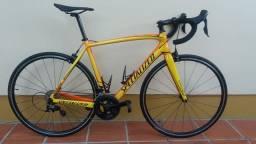 Bicicleta Specialized Tarmac Sl4 Sport