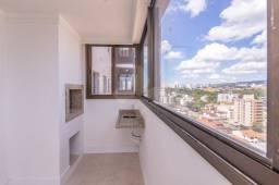 Apartamento à venda com 3 dormitórios em Passo da areia, Porto alegre cod:9183
